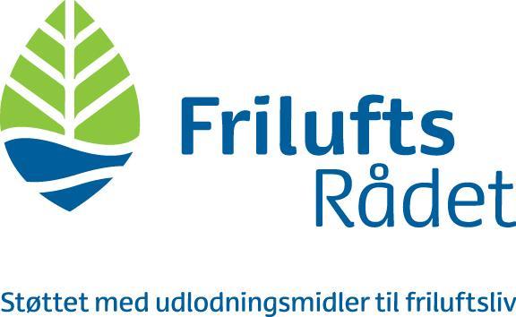 Udlodnings Logo